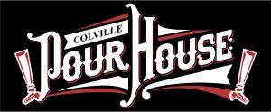 Colville Pour House