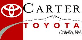 Carter Toyota
