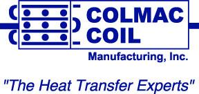 Colmac Coil