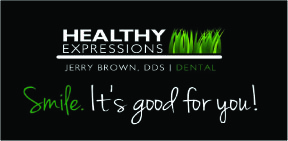 Healthy Expressions