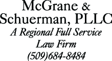McGrane & Schuerman Attorneys