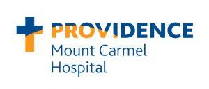 Providence Mt Carmel