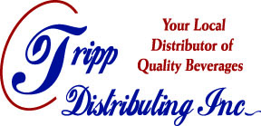 Tripp Distributing