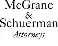 McGrane & Schuerman