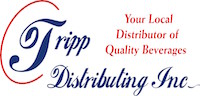 Tripp Distributing