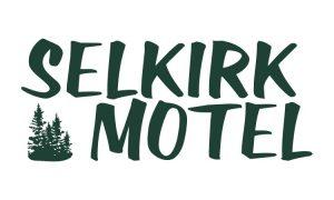 Selkirk Motel